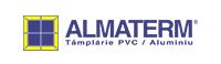 Almaterm