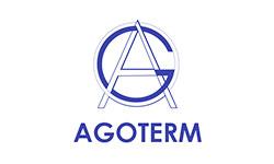 AGOTERM 93 SRL