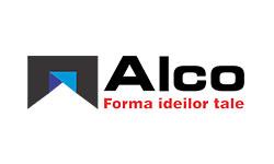 ALCO LINE M.G. SRL