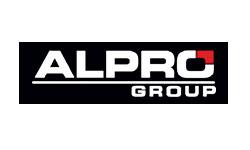 ALPRO GRUP SRL