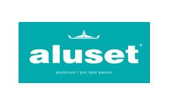 ALUSET ROMANIA SRL