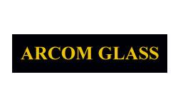 ARCOM GLASS SRL