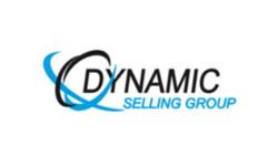 DYNAMIC SELLING GROUP SRL