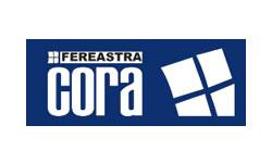 FEREASTRA CORA SRL