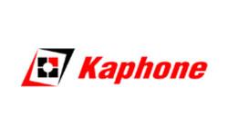 KAPHONE SRL