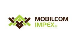MOBILCOM IMPEX SRL