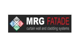MRG FATADE SRL