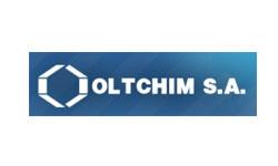 OLTCHIM SA