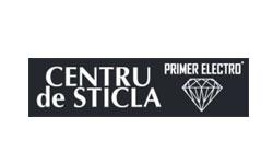 PRIMER ELECTRO SRL