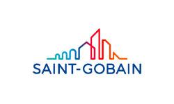 SAINT GOBAIN GLASS ROMANIA SRL