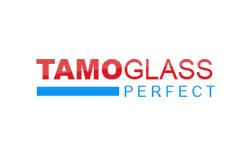 TAMOGLASS PERFECT SRL