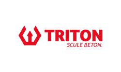 TRITON SRL