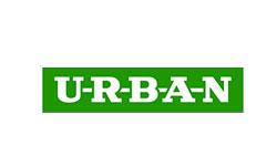 URBAN C & O SRL