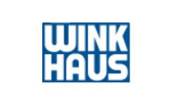 WINKHAUS AUSTRIA GmbH - REPREZENTANTA
